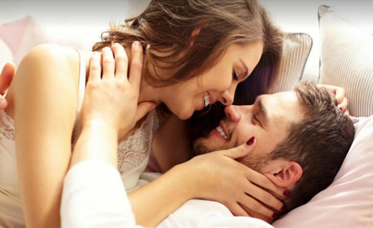 Thời gian quan hệ bao nhiêu phút là đủ tùy thuộc vào nhu cầu của mỗi người.