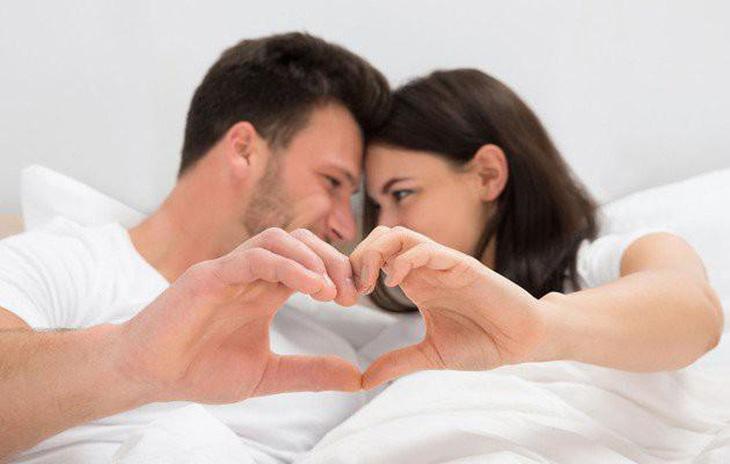 Thuốc giúp nam giới tự tin hơn trước bạn tình