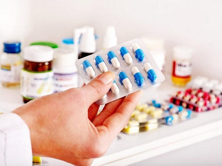 Lưu ý khi chọn thuốc trị xuất tinh sớm