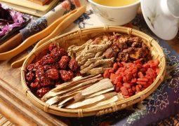 Nhất Nam Tiêu Thạch Khang đặc trị sỏi tiết niệu - Tán sỏi tiêu viêm sau 1 liệu trình