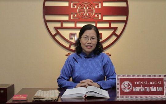 """Vị danh y """"mát tay"""" viết nên hạnh phúc mới cho nghệ sĩ Tùng Dương"""