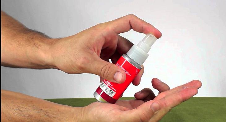 Ưu, nhược điểm của các thuốc xịt chống xuất tinh sớm là gì?