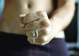 Xuất tinh sớm do thủ dâm là nguyên nhân ngày càng phổ biến ở nam giới