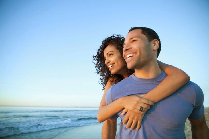 Giữ tinh thần thoải mái là cách chữa xuất tinh sớm cực kỳ hiệu quả ngay tại nhà