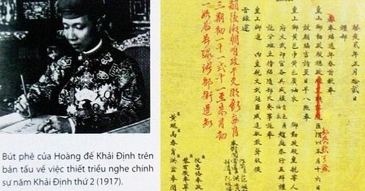 bi-mat-kham-chua-benh-cho-vua