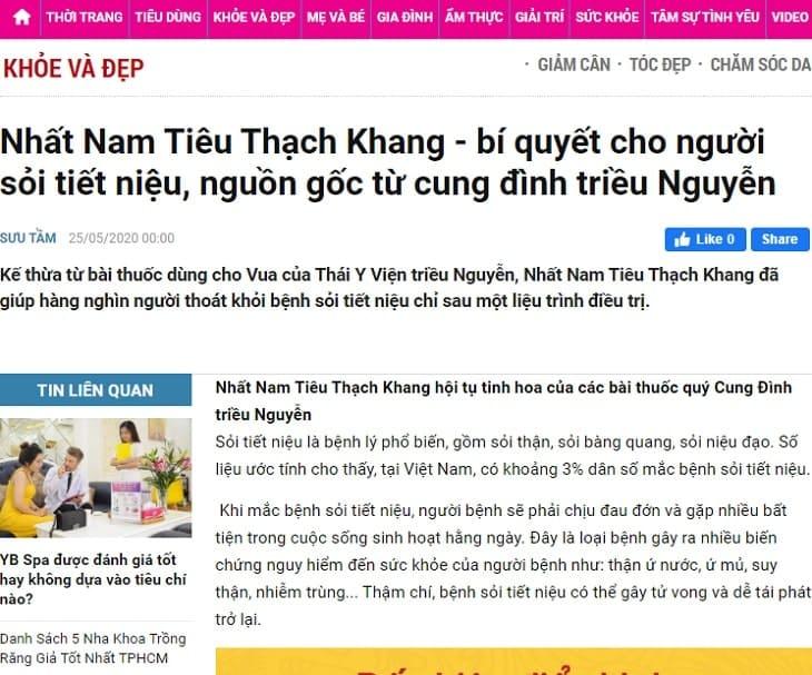 nhat-am-tieu-thach-khang-chua-soi-than