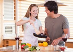 Tinh trùng yếu không nên ăn gì và nên ăn gì để dễ thụ thai?