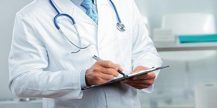 Bệnh viện Bình Dân sở hữu đội ngũ bác sĩ giỏi có nhiều năm kinh nghiệm trong nghề