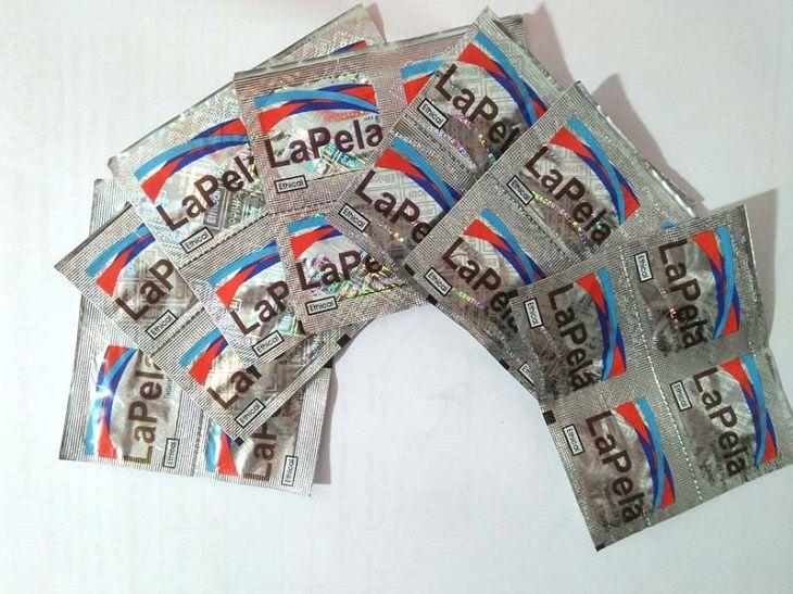 Lapela là một trong các sản phẩm tăng cường chức năng sinh lý được ưa chuộng bậc nhất Châu Âu