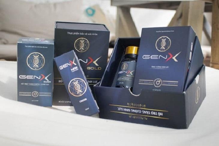 Tìm mua sản phẩm tại địa chỉ uy tín là cách tốt nhất đảm bảo quyền lợi người tiêu dùng