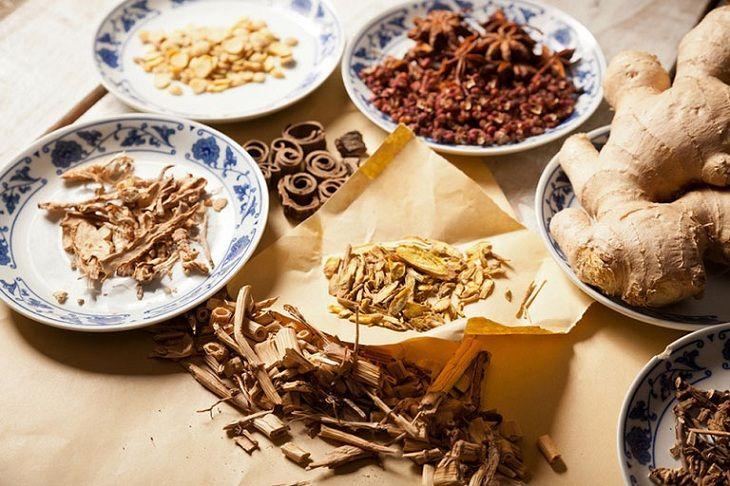 Bài thuốc Đông y bổ can thận giúp phục hồi chức năng thận từ đó chữa bệnh hiệu quả