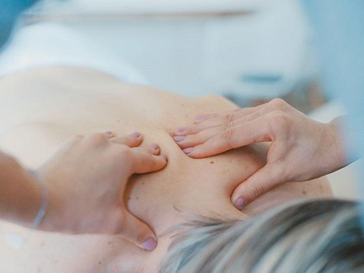 Bấm huyệt chữa liệt dương là phương pháp điều trị bệnh trong Đông y