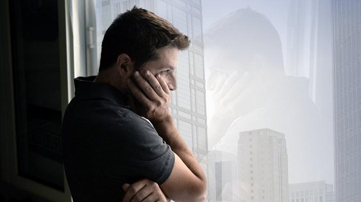 Đàn ông bị liệt dương rất khó có thể chữa khỏi