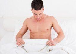 15 cách chữa di tinh đơn giản mà hiệu quả nam giới cần phải biết