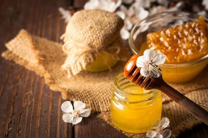 Chữa yếu sinh lý bằng mật ong được đánh giá cao về tính hiệu quả và độ an toàn