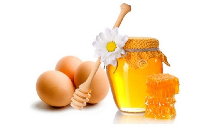 Chữa yếu sinh lý bằng mật ong - trứng gà phù hợp với những đối tượng nam giới yếu sinh lý do suy nhược, ăn uống kém