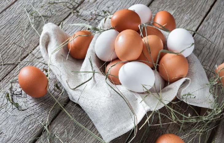 Lưu ý khi chữa yếu sinh lý bằng trứng gà đảm bảo hiệu quả nhanh chóng