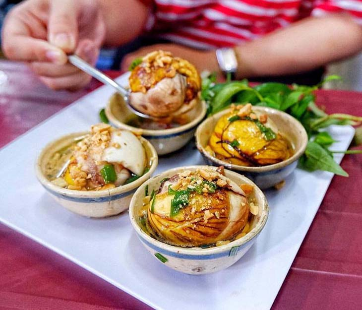 Nam giới nên áp dụng cách chữa yếu sinh lý bằng trứng vịt lộn theo tần suất phù hợp