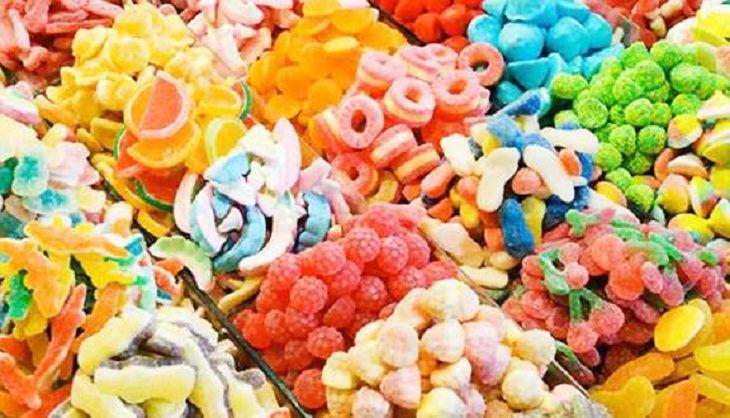 Sử dụng thực phẩm Carbohydrate dạng tinh chế gây ảnh hưởng tiêu cực tơi sinh lý nam