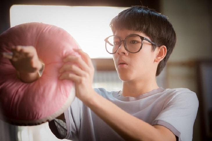 Liệt dương ở tuổi dậy thì là vấn đề ảnh hưởng lớn tới tâm sinh lý của nam giới