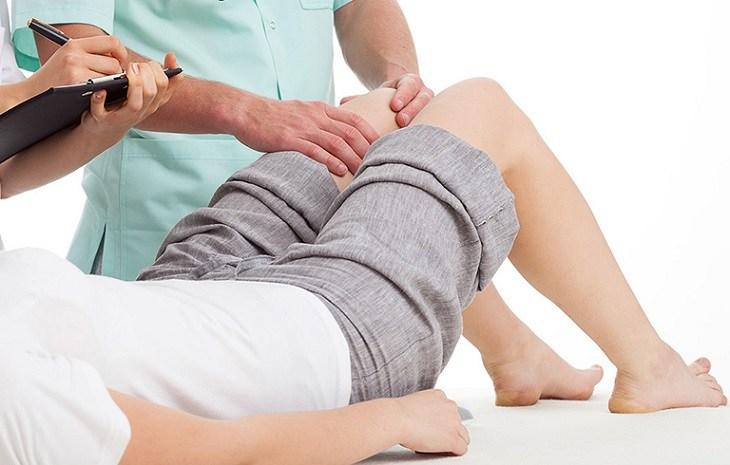 Bấm huyệt chữa rối loạn cương dương được nhiều nam giới lựa chọn thực hiện