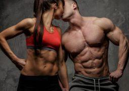 Tập gym có bị yếu sinh lý không? - Các chuyên gia nói gì?