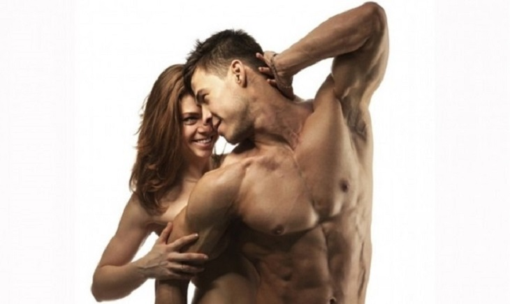 Tập gym có bị yếu sinh lý không? Các chuyên gia khẳng định rằng nếu thực hiện đúng cách còn có thể tăng cường sinh lý