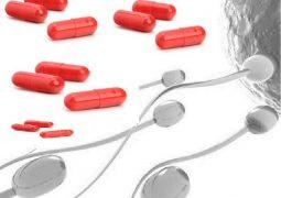 Thuốc chữa bệnh tinh trùng nào tốt