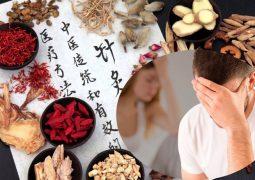 Thuốc Đông y chữa mộng tinh hiệu quả
