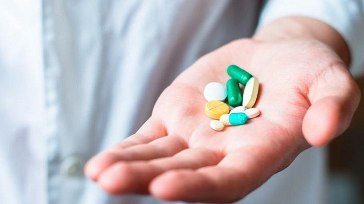 Thuốc Tây phải được dùng đúng liều lượng, thời gian mà bác sĩ chỉ định