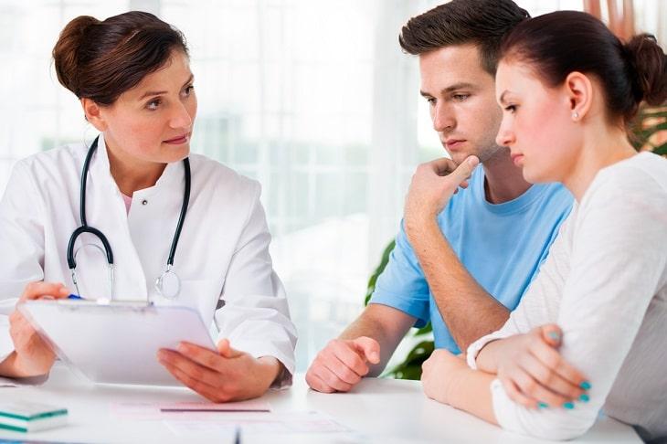 Tinh trùng yếu có thể thụ thai được hay không phụ thuộc vào rất nhiều yếu tố