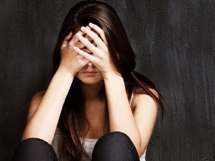 Tình trạng này ảnh hưởng nghiêm trọng đến tâm lý và khả năng sinh sản của phụ nữ