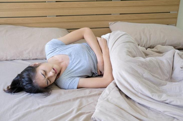 Đau bụng dưới có thể là triệu chứng của nhiều bệnh lý nguy hiểm, cần được can thiệp, chữa trị sớm