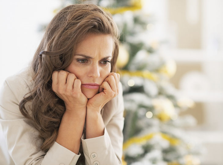 Nữ giới là đối tượng có nguy cơ cao bị hội chứng OAB