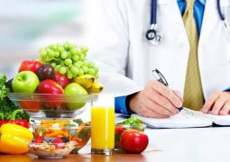 Bệnh sỏi mật kiêng ăn gì? Nên ăn gì để trị sỏi mật tận gốc?
