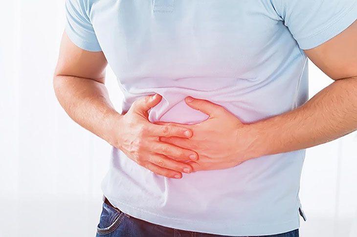 Sỏi mật biến chứng gây đau đớn cho người bệnh