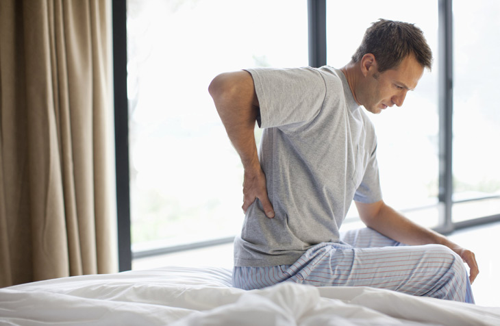 Ngày càng có nhiều người lựa chọn cách chữa sỏi bàng quang dân gian khi bệnh còn nhẹ