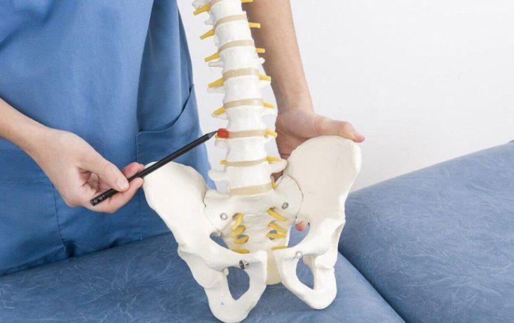 Thoái hóa cột sống có cách nào điều trị đảm bảo hiệu quả?
