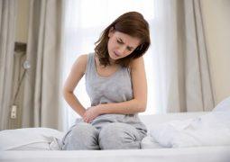 cách làm giảm đau sỏi thận