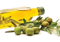 Dầu oliu có tác dụng hiệu quả trong điều trị sỏi mật