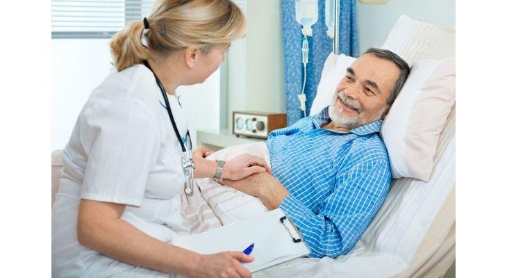 Chữa viêm tiền liệt tuyến bằng đông y có hiệu quả không là thắc mắc của nhiều bệnh nhân