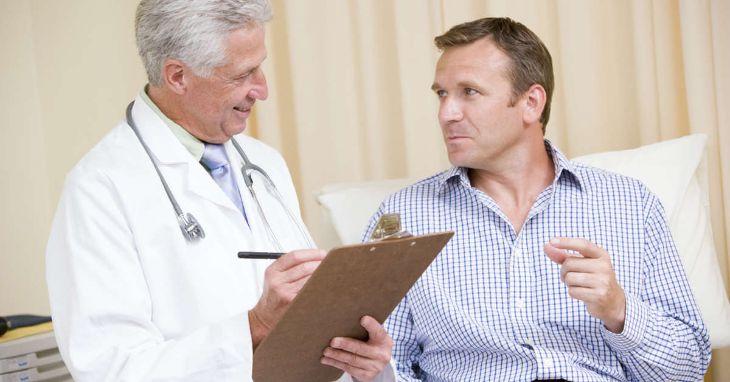 Khám viêm tiết niệu ở đâu là băn khoăn của nhiều bệnh nhân