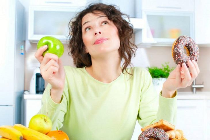Trong quá trình điều trị có nhiều loại thực phẩm không nên sử dụng