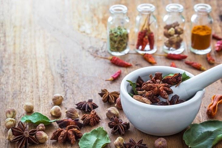 Các bài thuốc Đông y chữa nổi mề đay nhiều người áp dụng hiện nay