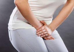 Viêm đường tiết niệu là bệnh khá phổ biến