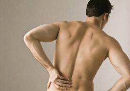 Thận dương hư gây ra các triệu chứng liên quan đến đời sống sinh lý ở người mắc