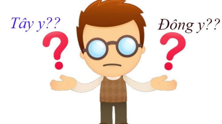 Có nên dùng thuốc Đông y trị thoái hóa cột sống hay không?