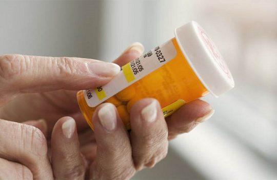 thuốc trị bệnh chàm