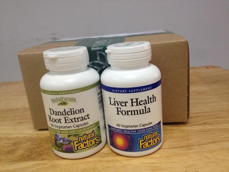 Thuốc trị sỏi mật giúp hỗ trợ điều trị bệnh hiệu quả