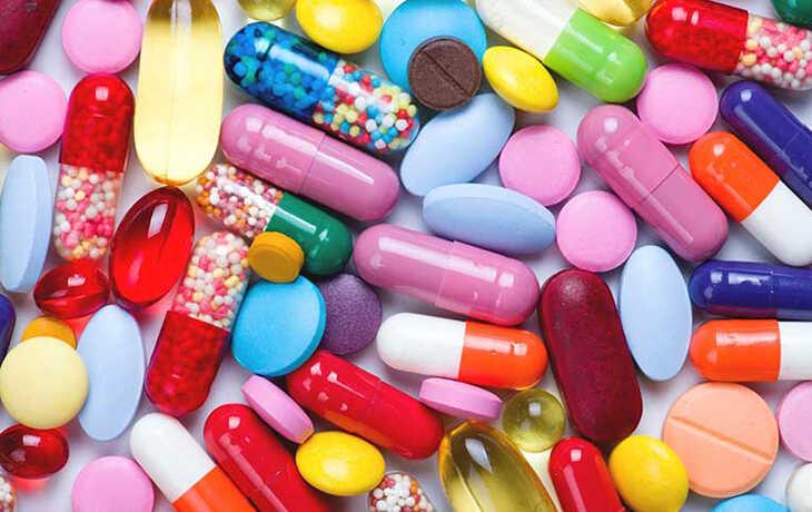 Thuốc Tây y là phương pháp chữa bệnh mang lại hiệu quả nhanh chóng